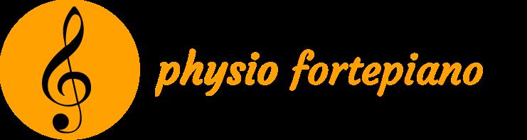 physio fortepiano